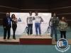 Allievi 1° anno, coppie, podio