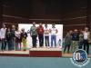 Allievi 1° anno, squadre, podio