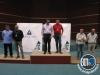 Allievi 2° anno, squadre, podio