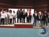 Allievi Pre-Agonisti, squadre, podio
