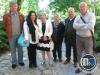 Il gruppo di Catania