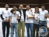 Trofeo 3a cat., squadre, 1°