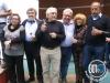 Trofeo 3a cat., squadre, 3°