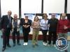 Serie B, girone E, 1°: CATA'