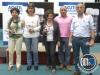 Serie B, girone E, 2°: AMMENDOLIA