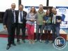 Serie B, girone H, 3°: MANGANELLA