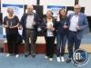 Serie A, girone B, 3°: GUARIGLIA