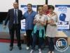 Serie A, girone C, 2°: MARTELLINI