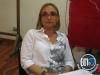 Francesca Piscitelli