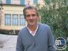 Francesco Saverio Vinci