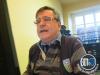 Chicco Battistone, responsabile conteggi