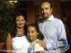 La famiglia Piazza