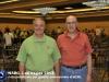 Doug Doub e Frank Merblum, vincitori del torneo Von Zedtwitz Life Masters Pairs