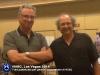 Jose Robles e Marc Nathan, vincitori del Wernher Open Pairs