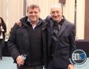 Open, 4°: Dario Attanasio e Giacomo Percario (assente nella foto)