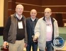 Open, 5°: Giuseppe Colotto e Claudio Pochini