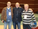 Open, Finale C, 2°: Eduardo Rosenfeld e Lorenzo Sanna