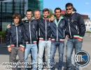 Nazionale italiana open Under 26