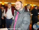 Fabio Lo Presti