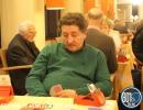 Paolo Clair, Consigliere Nazionale FIGB