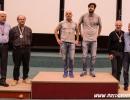 coppie_1anno_podio