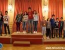 Esordienti_squadre_podio