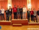 Esperti_squadre_podio