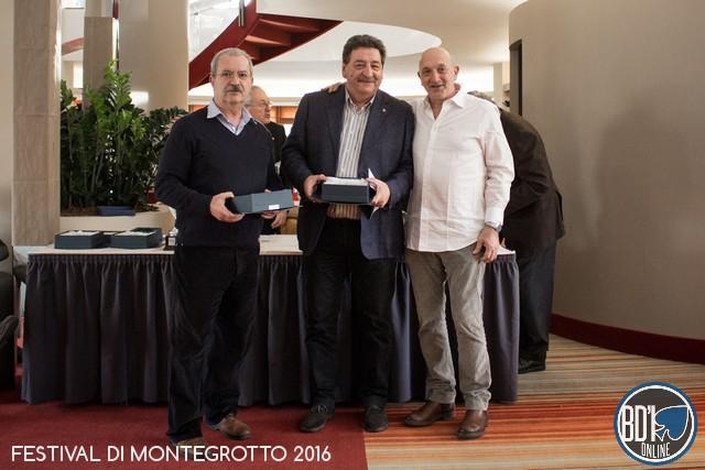 2016Montegrotto_1