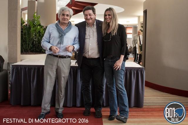 2016Montegrotto_10