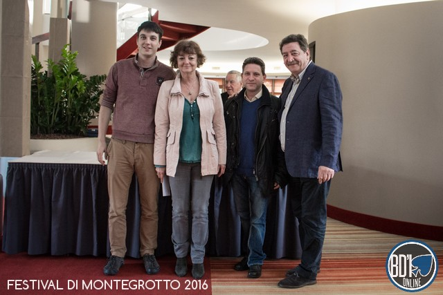 2016Montegrotto_11
