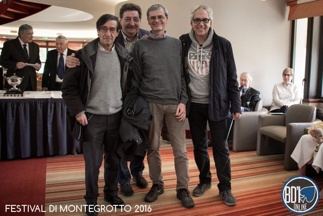 2016Montegrotto_12