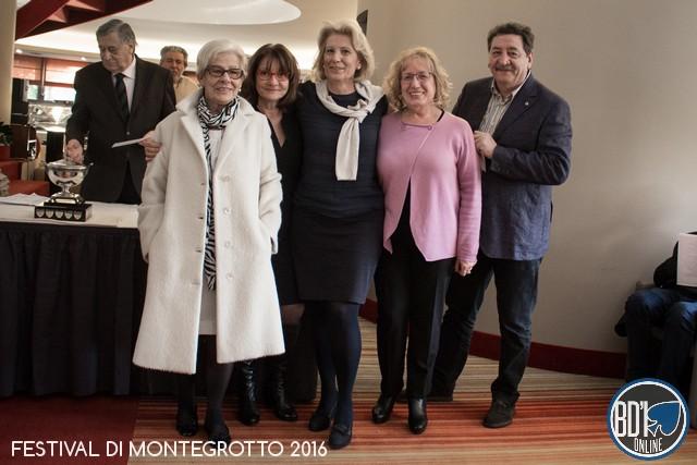 2016Montegrotto_17