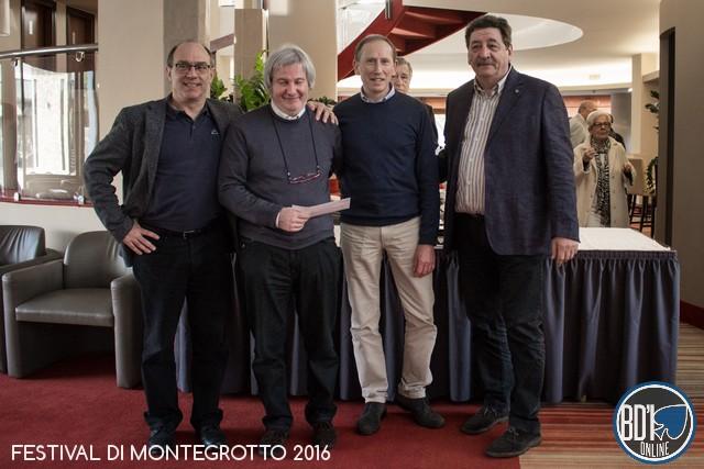 2016Montegrotto_18