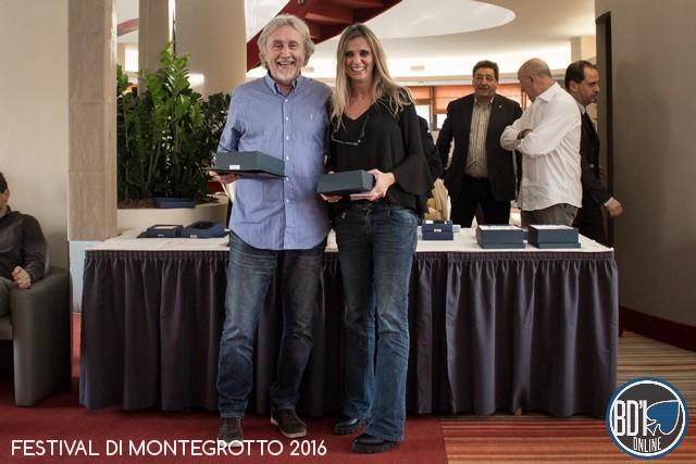 2016Montegrotto_2