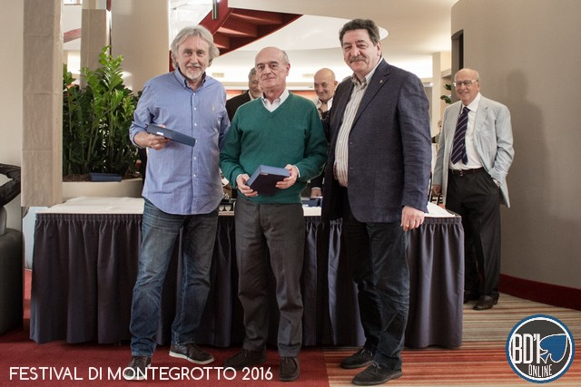 2016Montegrotto_5
