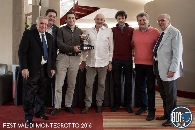 2016Montegrotto_6