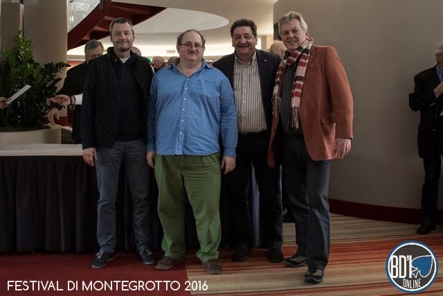 2016Montegrotto_7