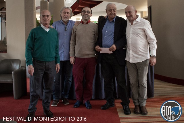 2016Montegrotto_8