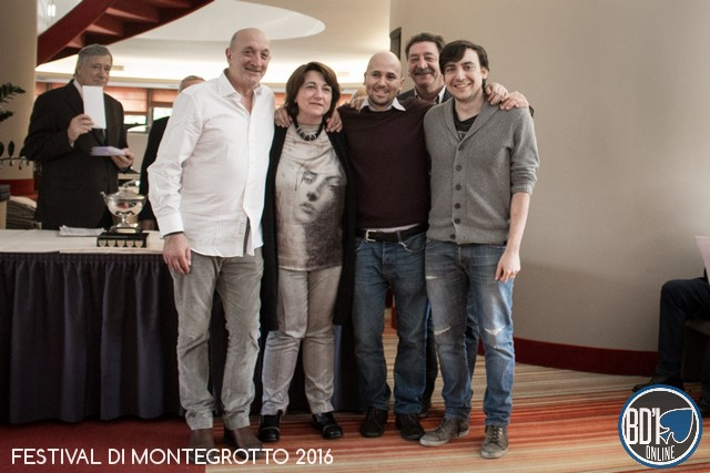2016Montegrotto_9