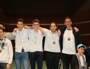 Aprile-2019-Salsomaggiore-campionato-squadre-bas-1-Canon-821