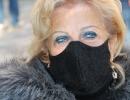 FestivalOpen202001235