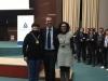 3° Signore: Donatella Bersani e Alessandra Ferretti
