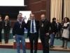 3° Open: Giuseppe Colotto e Claudio Pochini