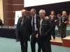 2° Open: Giuseppe Cervini e Paolo Vailati