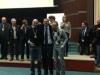 1° Open: Giuseppe e Andrea Failla
