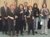 1° Ladies Serie B, Gir.J: GHELLI - CIRCOLO ANTICO (O. Ghelli, F. Gerardi, C. Laitano, E. Pramotton, F. Serangeli, E. Venditti)