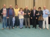 1° Open Serie A, Gir.D: GUGLIELMI (E. Guglielmi, L. Artuffo, R. Boscaro Bozzolan, A. Bozzo, G. Rivara, S. Tambascia)