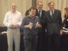 2° Open Serie B, Gir.E: DUCCINI (G. Duccini, A. Caccamo, L. Crezzini, D. Fineschi, S. Trinci, G. Vivarelli)