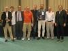 1° Open Serie B, Gir.I: IACONO - BRIDGE VILLA FABBRICHE (R. Iacono, M. Colombo, I. Hahn, L. Marietti, A. Pavin, L. Tagliabue)