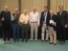 3° Open Serie B, Gir.K: D'AGOSTINO (U. D'Agostino, B. Anti, I. Cartolari, G. Maestrelli, D. Pigarelli, R. Zamperetti)